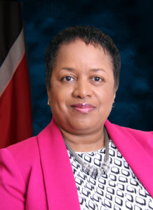 Image result for trinidad allyson west